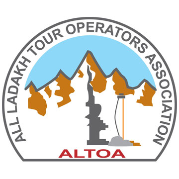 All Ladakh Tour Operators Association
